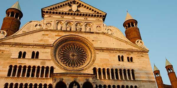 Tour guidato a Cremona