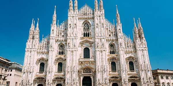 Museo del Duomo di Milano