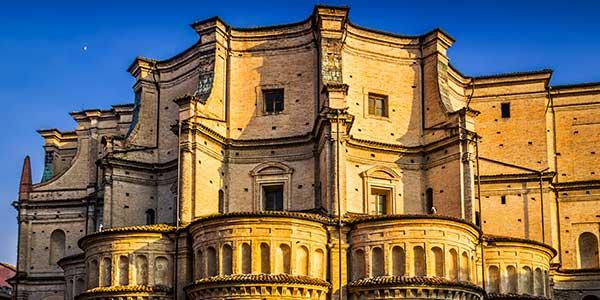 Visita guidata a Parma
